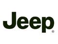 Jeep吉普
